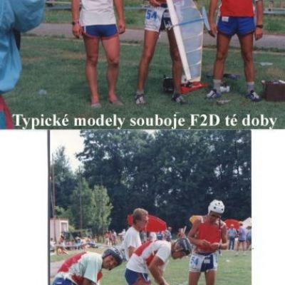 194-Typicke-modely-F2D.jpg