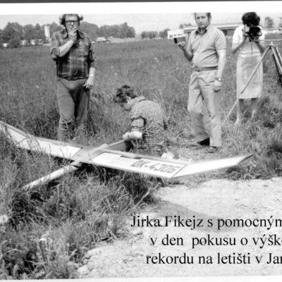 125-Fikejzuv-pokus-o-rekordni-vysku.jpg