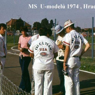 214-MS-1974.jpg