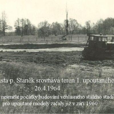 58-Duben-64.jpg