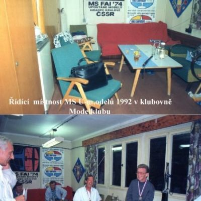 192-ridici-mistnost-MS-1992.jpg