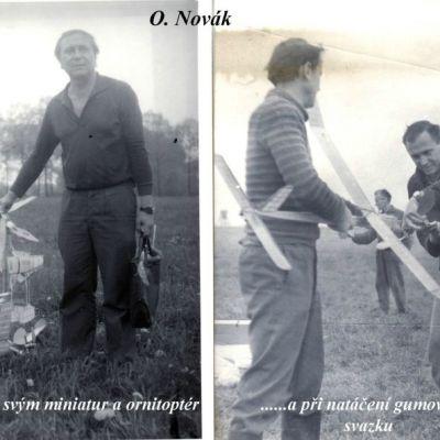 136-O-Novak-miniatury-ornitoptery-a-gum-svazek.jpg