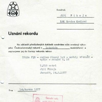 127-Certifikat-1-Fikejzova-rekordu.jpg