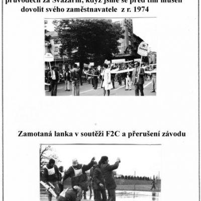 177-1-maj-1974-a-smotana-lanka-F2C.jpg