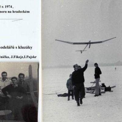 100Fotky-z-leteck-model-I.jpg
