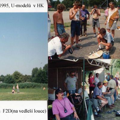 204-ME-1995-F2D.jpg
