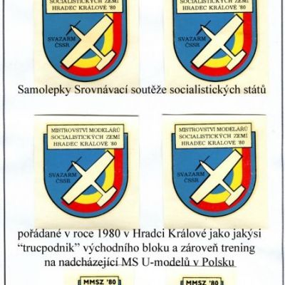 190-Samolepky-Mistr-social-statu-1980-v-HK.jpg