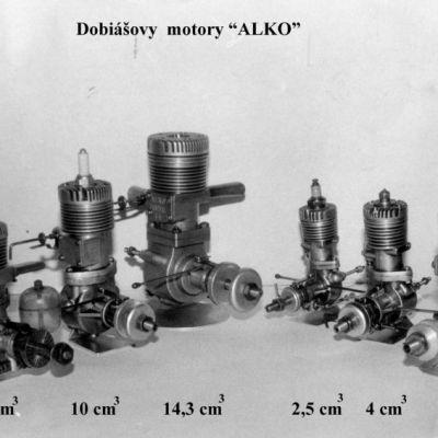 91-Dobiasovy-motory-Alko.jpg
