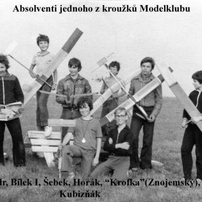 146-Absolventi-jednoho-z-krouzku-Modelklubu.jpg