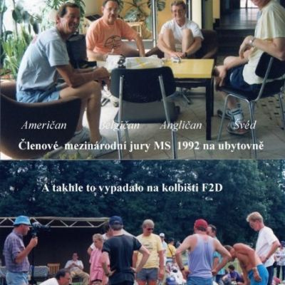 193-clenove-mezinar-jury-MS-1992.jpg