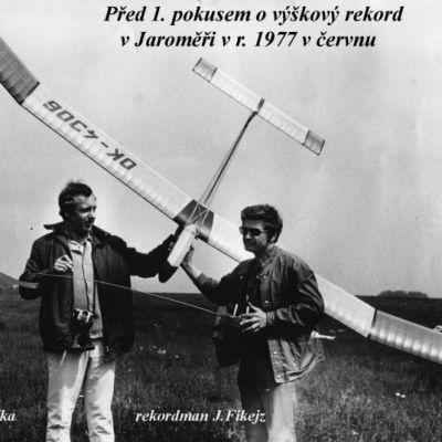128-Pred-1-rekordnim-pokusem.jpg