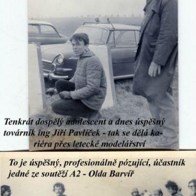 81-Sl-Jelen-J-Pavlicek-a-O-Barvir.jpg