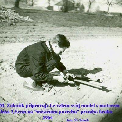 56-Tomek-I.jpg
