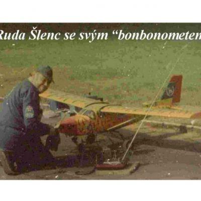 138-Ruda-slenc-copy.jpg