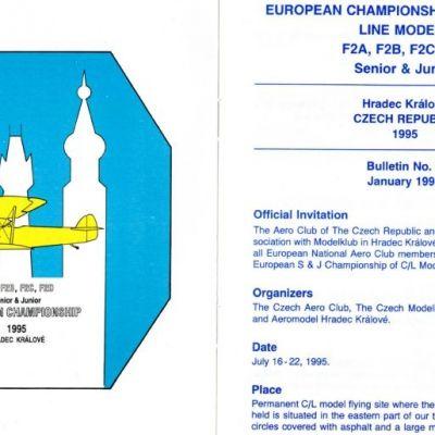 198-Z-pozvanky-ME-1995.jpg