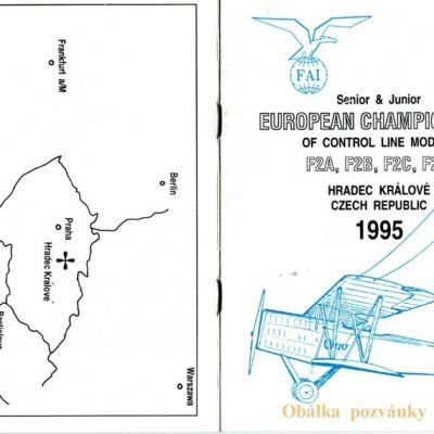 197-Obalka-pozvanky-ME-1995.jpg
