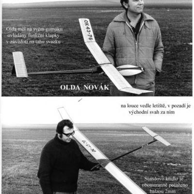 112-Proke-Novak-na-louce-vedle-letiste-cca-1973.jpg