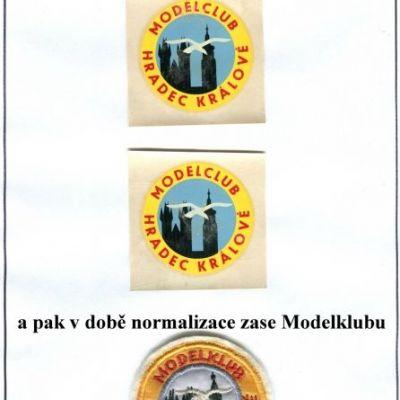 51-logo-Modelklubu-a-Modelclubu.jpg