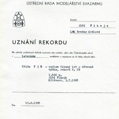 129-Certifikat-2-Fikejzova-rekordu.jpg