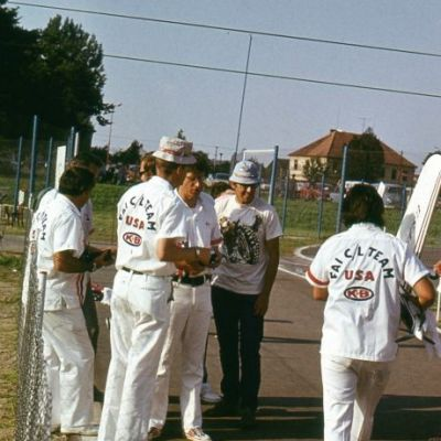 213-MS-1974.jpg