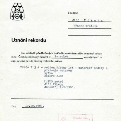 130-Certifikat-3-Fikejzova-rekordu.jpg