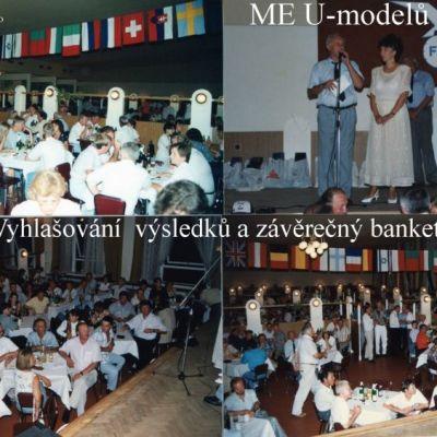 207-Vyhlasovani-vysledku-ME-1995.jpg