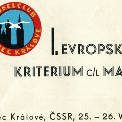 76-Pozvanka-na-Evropske-kriterium-maket.jpg