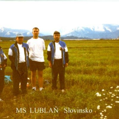 224-MS-Lublan.jpg