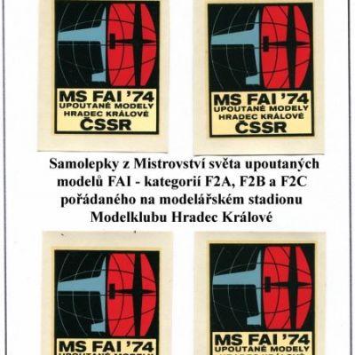 170-Samolepky-MS-1974.jpg
