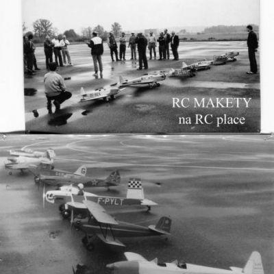 119-RC-makety.jpg