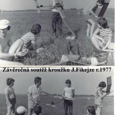 147-Zaverecna-soutez-krouzku-J-Fikejze.jpg