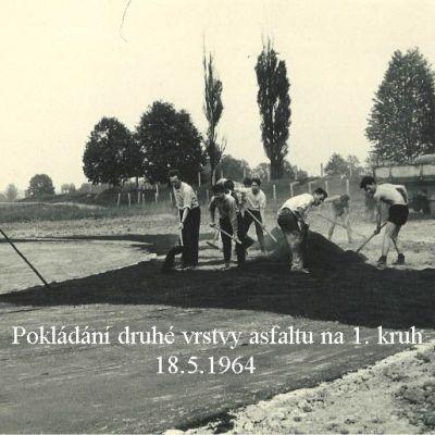 60-18-5.jpg