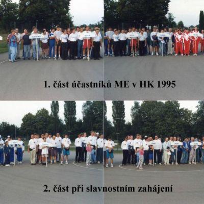 200-ucastnici-ME-1995-1-a-2-cast.jpg
