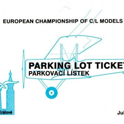 195-Parkovaci-listek-1995.jpg