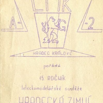 53-Pozvanka-na-Hradeckou-zimni-soutez-1965.jpg