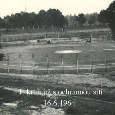 62-16-6.jpg