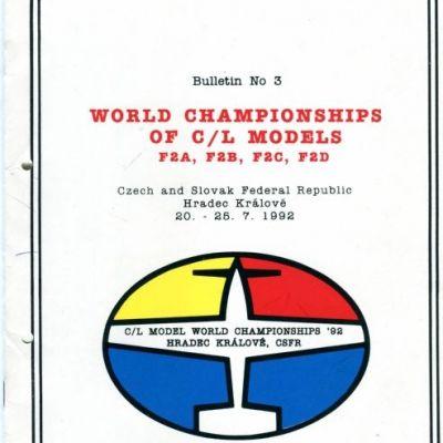 191-titulni-list-inform-buull-MS-1992.jpg