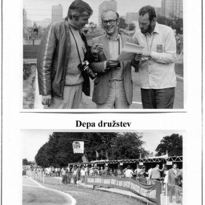 171-Mezinarodni-jury-MS-1974.jpg