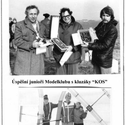 108-Zimni-soutez-1978.jpg