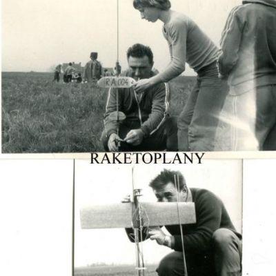 226-KP-Raketoplany.jpg