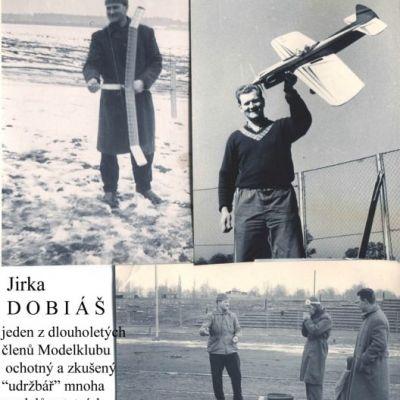 90-Jirka-Dobias.jpg