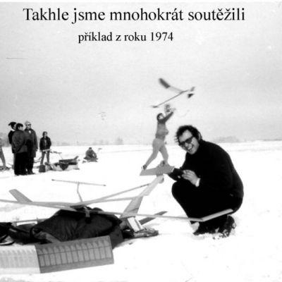 111-Soutezeni-na-snehu.jpg