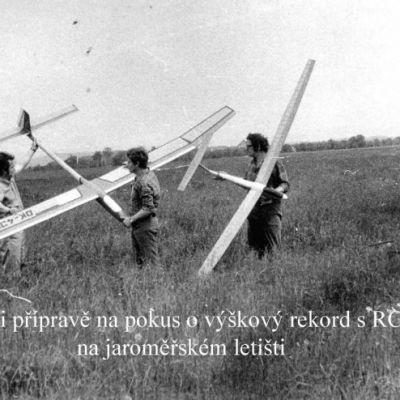 126-Fikejzuv-rekord.jpg