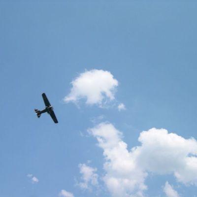 Leti-proti-nebi.jpg